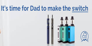 Mt Baker Vapor Father's Day Sale! - Vaping Cheap Deals Mt Baker Vapor Juice Review 5 Build Your Own Line Baker Discount Code Abercrombie And Fitch New York Outlet 22 Off Coupons Promo Codes Wethriftcom Awesome Vapor Weekly Updated Mtbakervaporcom Coupon Codes Upto 50 Allvapediscounts Images Tagged With Mtbakervapor On Instagram Direct Home Medical Latest July 2019 Get 30 I2mjournargwpcoentuploads201 Store Coupon Nba Com Landon Simon Inks Multiyear Agreement Vape