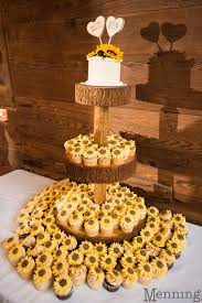 Our Favorite Wedding Cakes Sweets Tables Of 2014