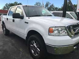 SCHEDULE – Arturos Auto Sales Used Cars Walton Ky Trucks Time Auto Sales Nissan Reports An Alltime Cadian Record In 2017 Enterprise Car Suvs For Sale Prairie Truck You Know What Youre Buying Every Krisautosalestexascom Get The Preowned Vehicle You Want And Global New Car Sales Key Trends What They Mean Dealer In New Haven Norwich Middletown Ct Prtime Muscle Trucks Here Are 7 Of Faest Pickups Alltime Driving Classic Classics On Autotrader Capital Ford Raleigh Nc North Carolina Dealership