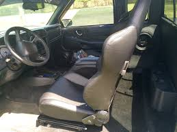 Bucket Seats And Console Swap?? - S-10 Forum Custom Bench Seat 4968 Prp Seats Cover Buying Advice Cusmautocrewscom Upholstery Options For 731987 Chevy Trucks Hot Rod Network Console Armrest Best 2018 Autoandartcom Chevrolet Blazer S10 Gmc Jimmy Sonoma Pickup Truck 55 56 57 Bel Air 210 Cars Ranger Rugged Fit Covers Car Ar10 Mount Discrete Defense Solutions Bench Seat Console 50s Ford 60s 70s Cars And 2019 Ram 1500 Classic Interior Bc Shorty Consoles Rampage Jeep 39223 Charcoal Youtube