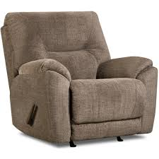 Southern Motion Reclining Furniture by Gizmo Living Room Reclining Sofa U0026 Loveseat 59032279 Living