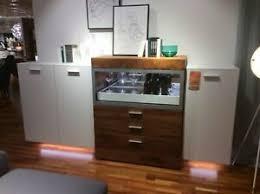 hülsta ronda möbel gebraucht kaufen ebay kleinanzeigen
