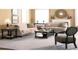 Diamond Furniture Living Room Sets Elegant Bradford 2 Piece Living Room Set Modern Sofa Pany