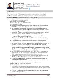 Resume: Resume Of Supply Chain Customer Service For Walmart ... Souworth Stationery Envelopes Sourf3 Produce Associate Resume Samples Velvet Jobs English Homework Fding The Right Source Of Assistance Walmart Sample Mintresume Inspirational Ivory Or White Paper Atclgrain Lease Agreement Luxury Inventory Control Description Management Graph Paper At Walmart Kadilcarpensdaughterco Resume Supply Chain Customer Service For Wondrous Alchemytexts 25 Free Cashier Job For