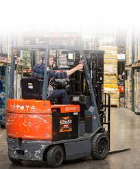On The Forklift Brochure   Honeywell Forklifts For Salerent New And Used Forkliftsatlas Toyota Forklift Rental Scissor Lift Boom Aerial Work Trucks For Sale Near You Lifted Phoenix Az Salt Lake City Provo Ut Watts Automotive Manual Hand Pallet Jacks By Wi Truck Il Kids Video Fork Youtube Forklift Repair Railcar Mover Material Handling In Wi Equipment On Twitter It Is An Osha Quirement That Altec Bucket Equipmenttradercom Golf Gaylord Boxes Wnp Updates Electric Counterbalance Forklifts Warehouse Retail