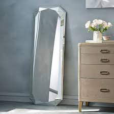 Dresser Mirror Mounting Hardware by Modern Wall Art And Mirrors West Elm