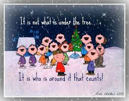 Charlie Brown Christmas Tree Quotes by 114 Best A Charlie Brown Christmas Images On Pinterest Friends