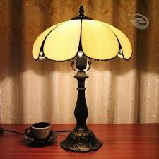 Wayfair Tiffany Table Lamps by Wayfair Tiffany Lamps Lamp World