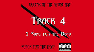 Smashing Pumpkins Disarm Karaoke by Queens Of The Stone Age Songs For The Deaf Full Album