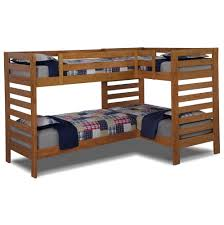 bunk beds value city bunk bed instructions loft bed desk combo