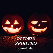 Great Pumpkin Blaze Van Cortlandt Manor by October 2017 New York U201cspirited U201d State Of Mind U2013 New York Makers