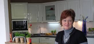 küchenstudio schwarzenberg küchen kaufen küche co