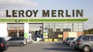 horaire leroy merlin chelles ile de 15 magasins castorama et leroy merlin n ouvriront
