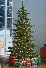 Menards Christmas Trees White by 9 U0027 Keyser Pine Christmas Tree At Menards Holiday Pinterest