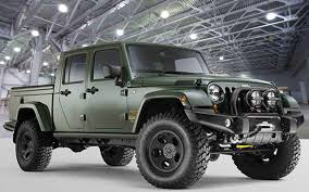Jeep Truck Release Date | Top Car Reviews 2019 2020 New 2019 Ram Allnew 1500 Laramie Crew Cab In Waco 19t50010 Allen 2018 Jeep Truck Price Pictures Wrangler Unlimited Jl New Ram Trucks Blog Post List Hall Chrysler Dodge Jt Pickup Truck Spotted Car Magazine Top Car Reviews 20 Best Electric Performance Trucks Ewald Automotive Group For The Is Pickup Making A Comeback Drivgline Review Youtube There Are Scrambler Updates You Need To Know About Carbuzz