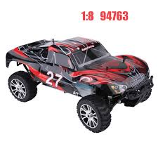 Racing 94102 94763 1:10 1:8 Scale Remote Control Car FourWheel Drive ... Pin By Ray On Ladies We Can Die For Pinterest Rc Cars Remote Rc Adventures Muddy Tracked Semitruck 6x6 Hd Overkill 4x4 Best Choice Products 12v Kids Battery Powered Control Hpi Savage X 46 Nitro Monster Truck Gas Jlb Racing 21101 110 4wd Offroad Rtr 29599 Free Patrol Ptoshoot Tiny Fat Slash 44 With 1966 Ford F100 Amazoncom Traxxas Tmaxx Scale Toys Games Rock Crawler Car Drives Over Everything Snow Toprc All Trucks Cars Buggys Redcat Rampage Mt 15