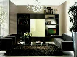 100 Interior Design Of Apartments Apartment Decor Awesome For Small Studio