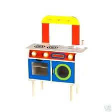 cuisine fille bois cuisine fille bois cuisine bois enfant occasion cuisine bois enfant