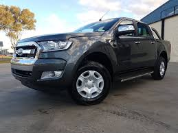 2018 Ford Ranger XLT PX Mkii (Grey) For Sale In Cowra - Cowra Ford Picture Of 1991 Ford Ranger For Sale Sale In Kingston Jamaica St Andrew 2007 Edmton 2019 First Look Kelley Blue Book Configurator Secretly Goes Online Update 1997 Great Cdition Uag Medical School Salvage 2003 Ranger Truck 6 Door For New Car Models 20 Green Is Your Pickup Review 2011on Parkers What We Know About The Allnew Pickup
