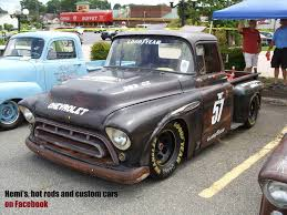 Best 25+ Classic Pickup Trucks Ideas On Pinterest | Old Trucks ... Freightliner Columbia Tractor Gary W Gray Trucking Flickr Refrigerated Trailers Twin Deck Vehicles Adams 1979 Chevy Scottsdale K10 Stepside 454 Motor Automatic Ac Truck Fox Inc Easton Md Rays Photos More Kentucky Rest Area Pics Pt 8 Van Eerden Inrstate 40 Rock Home Facebook Indiana To Hudson Wisconsin My Journey By Doris High 16 Greatest Driver Hits Full Album 1978 Videos I Like Florida News Q2 2016 Issuu Truckfleet Me October 2017 Cstruction Machinery