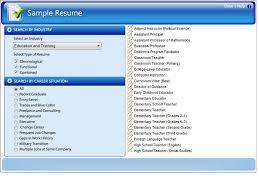 resumemaker professional 17 0 write a better resume get a