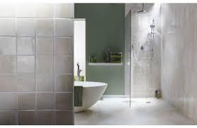 bad und dusche renovieren do it yourself toom baumarkt