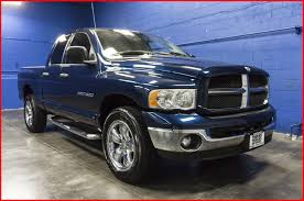 2003 Dodge Ram 184357 Used 2003 Dodge Ram 1500 Laramie 4x4 Truck For ... Tcm Isuzu 3 Ton Truck For Sale The Trinidad Car Sales Catalogue Ta Vintage Military 1967 Kaiser Jeep 1 14 Ton M715 87 Gmc For Sale Khosh 1972 Chevy K20 4x4 34 C10 C20 Gmc Pickup Fuel Injected Hot News Used Lifted 2016 Ford F 150 Xlt Ecoboost 44 Ford 4wd Ton Pickup Truck For Sale 1308 Ford F150 2005 White 2003 Super Duty F250 4x4 Show 2000 Silverado 1500 Extended Cab Ls Malechas Auto Body Shelby In Pauls Valley Ok C10 Truck Sale5 Horse With Living Trucks Horsezone