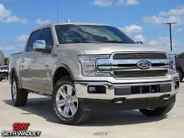 2018 Ford F-150 King Ranch 4X4 Truck For Sale Pauls Valley OK - JFD95980 2018 Ford F150 King Ranch 4x4 Truck For Sale Perry Ok Jfd84874 Super Duty F250 Srw 2012 Diesel V8 Used Diesel Truck For Sale 2019 F450 Commercial Model 2013 Ford F 150 In West Palm Fl Pauls 2010 In Dothan Al 2011 Crew Cab 4wd F350 Alburque Nm 2015 Super Duty 67l Pickup Mint New Salelease Indianapolis In Vin Pickup Trucks Regular Cab Short Bed F350 King