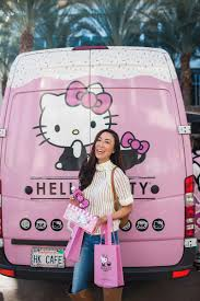 Hello-kitty-cafe-truck-food-truck-scottsdale-blogger-phoenix ... Go For The Food Food Trucks Hit Phoenix Fox News Froth Coffee And Tap Truck Electric Sliders Home West Man Making Dreams Come True With Truck Designs Catering Alternative Frenzy Modern Vintage Events Catches Fire In The Gorilla Cheese Trucks Roaming Hunger Scottsdale Street Eats Festival Friday 28 September Rounders Ice Cream Sandwiches Friday Fanatic Lady Las Mahalo Made Announces New Lociondates For Next Stop