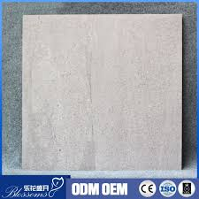 cork floor tile zyouhoukan net