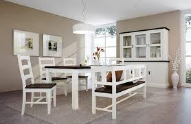 تصميم غرفة الطعام الخاصة بك تماما 60 فكرة