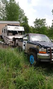 My Country Trucks - Album On Imgur Chevrolet Pressroom United States Images 42017 Ram Trucks 2500 25inch Leveling Kit By Rough Country Mysterious Unfixable Chevy Shake Affecting Pickup Too Old And Tractors In California Wine Travel Photo Gravel Truck Crash In Spicewood Reinforces Concern About Texas 71 Galles Alburque Is Truck Living Denim Blue Vintageclassic Cars And 2018 Silverado 1500 Tough On Twitter Protect Your Suv Utv With Suspeions Facebook Page Managed To Get 750 Likes 2500hd High For Sale San Antonio 2019 Allnew For Sale
