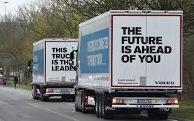 12 Wi-Fi Enabled Driverless Lorries Complete Week-long Journey ... Truck Like Progressive Driving School Httpwwwfacebookcom History Shannon Moving And Storage Great Mud Mudder Trucks I Like Pinterest Mudding Im Growing A Truck In The Garden Poems By Collins Big Cat Welcome Facebook Likes Load Cement Tony Hoagland Poetry Magazine List State Library Of Nsw National Month Poetrycubed Winners Radio 12 Wifi Enabled Driverless Lorries Complete Weeklong Journey Kids Toys Cstruction Loader Chase For Kids Unboxing Drive Today Red Focus Cided To Cut Me Off Very