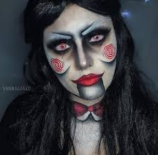 All White Halloween Contacts by Red Spiral Contact Lenses Camoeyes Com