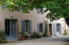 chambre d hote a carcassonne vente gîte et chambres d hôtes à carcassonne dans l aude hotes