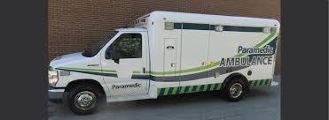 100 Used Trucks Toronto Elite911 Quality New And Ambulances