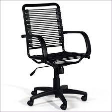 furniture marvelous waffle bungee chair walmart folding lawn