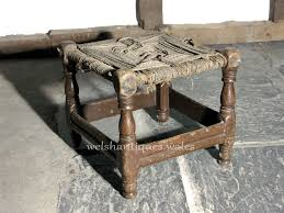 Welsh Ash Rope-seated Stool, Cardiganshire, Circa 1700 ... Antique Early 1900s Rocking Chair Phoenix Co Filearmchair Met 80932jpg Wikimedia Commons In Cherry Wood With Mat Seat The Legs The Five Rungs Chippendale Fniture Britannica Antiquechairs Hashtag On Twitter 17th Century Derbyshire Chair Marhamurch Antiques 2019 Welsh Stick Armchair Of Large Proportions Pembrokeshire Oak Side C1700 Very Rare 1700s Delaware Valley Ladder Back Rocking Buy A Hand Made Comb Back Windsor Made To Order From David 18th Century Chairs 129 For Sale 1stdibs Fichairtable Ada3229jpg