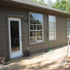 Titan Garages And Sheds by Titan Siding Windows And Concrete Coatings 46 Photos U0026 84