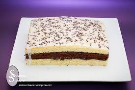 recette dessert avec yaourt napolitain senteur et saveur