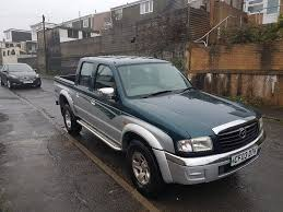 Mazda B2500 Pickup Truck | In Maesteg, Bridgend | Gumtree 2004 Mazda Bseries Truck Photos Informations Articles Ben Porters 1974 Pickup On Whewell Junkyard Find 1980 B2000 Sundowner The Truth About Cars Returns To The Market Just Not Our Gen Will Feature Beautiful But Manly Design Bt50 Wikipedia 700 Hp Make This Truck Quickest Lawnmower Carrier We Know Srpowered When Drift Car Meets Minitruck Speedhunters Zap This Vintage 91 Is All Electric Motor1 2016 Fl Launched In Msia From Rm105k