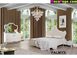 prix chambre a coucher beautiful ouedkniss meuble chambre a coucher images amazing