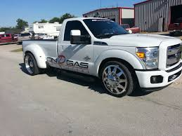 Top Ford Dually Trucks Used Ford F350 Dually Trucks For Sale 2014 ... Awesome Used Dodge 3500 Diesel Trucks For Sale Easyposters Your Neighborhood Ford Dealer In Greensburg Pa New And Cars Carsuv Truck Dealership Auburn Me K R Auto Sales 2003 F250 Dually 56000 Miles Rare Truck Cars 1950 Series 20 Pickup For At Webe Autos Valdosta Ga 79 Vehicles From 8995 Near Me Top Car Release 2019 20 Denver Co Family F350 Wwwtopsimagescom 2014 Chevrolet Silverado 3500hd 4wd Crew Cab 1677 Work Buying Power Magazine