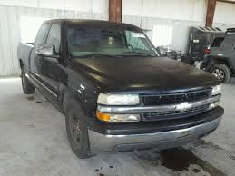 Salvage 2000 Chevrolet SILVERADO Truck For Sale 2000 Chevy Silverado 1500 Extended Cab Ls Malechas Auto Body Chevyridinghi Chevrolet Regular Specs Buy Here Pay For Sale In San Chevrolet Gmt400 3500 Sale Medina Oh Southern Select 2500hd 4x4 Questions I Have A 34 Ton New Lease Deals Quirk Near Boston Ma 2500 Victory Red 1999 Lt K1500 Used For Grand Rapids Mn