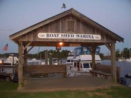 The Boatshed Inc Georgetown Sc by Bum U0027s Rest Heading For Bare Foot Landing Martle Beach Sc