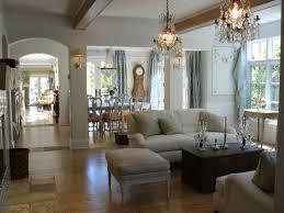 7 tips for lovely traditional living room lighting