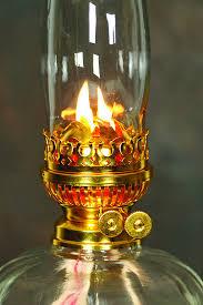 Aladdin Oil Lamps Canada by Aladdin Lamps Sugar Creek Supplies Grand Double Wick Oil Lamp 1239240
