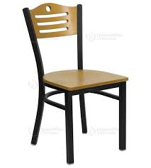 Cheap Wood Restaurant High Chair, Find Wood Restaurant High Chair ... Costway Baby High Chair Wooden Stool Infant Feeding Children Toddler Restaurant Natural Chairs For Toddlers Protective Highchair Target Smitten Swing It Cover Juzibuyi Ding Barstools Bar Kitchen Coffee Two Highchairs Kids Stock Photo Edit Now 1102708 Style With Tray Home Ever Take Your Car Seat In A Restaurant And They Dont Have In Cafe Image Kammys Korner Makeover Chevron China Pub Metal With Wood Seat Redwood Safe For Cheap Find