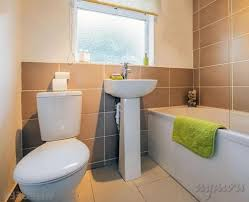 amazing and also stunning bathtub reglazing pros cons incredible