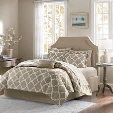 King Bed Comforters by Bedroom Home Essence Becker Complete Bed Set With Cal King